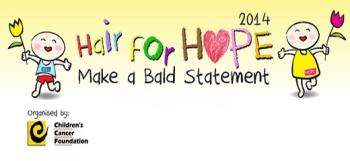 HairForHope1